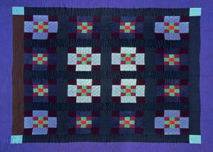 Esprit Quilt Collection
