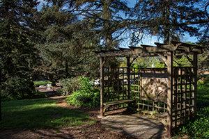 Arboretum_Spring2_sm