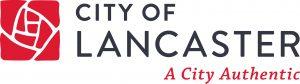 City of Lancaster