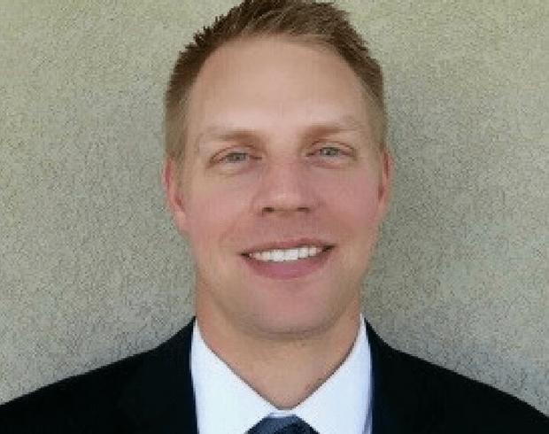 Brent Rogers, Ph.D., Church of Jesus Christ of Latter-day Saints
